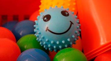 Higiene y desinfección en Centros Educativos